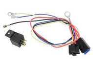 Bosch Starter Relay Kit