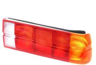 BMW E30 Taillight Lens Right