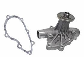 Bmw E30 M3 Water Pump