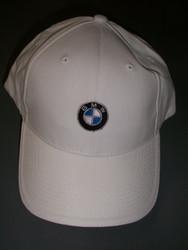 BMW Roundel Logo Baseball Cap