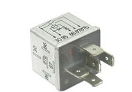 BMW Diode Relay Fuel Injection 5-Prong