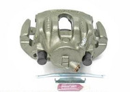 BMW E36 E46 E85 Z3 Left Front Brake Caliper