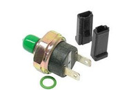 BMW E23 E30 E32 E34 A/C Pressure Switch
