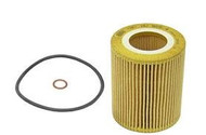 BMW Oil Filter Mann E46 325i E83 E85 E39 E60 X5 Z3 Z4