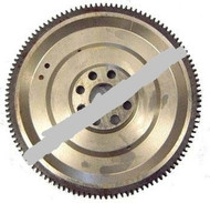 BMW 2002 & tii Clutch 228 mm Flywheel