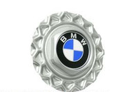 BMW BBS Wheel Center Cap 151mm