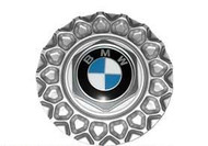 BMW BBS Wheel Center Cap 171mm