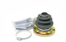 Cv Axle Repair >> Bmw 3 0cs Cv Axle Repair Kit