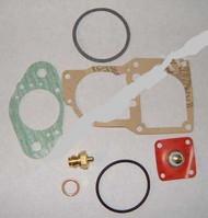 BMW 1602 2002 518 Carburetor Repair Kit