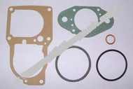BMW 1602 2002 518 Carburetor Gasket Set