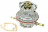 BMW 2002 Mechanical Fuel Pump