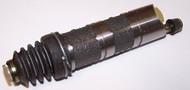 BMW 2002 Clutch Slave Cylinder