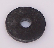 BMW 2002tii, ti, turbo Rubber Washer for Air Cleaner (upper)