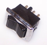 BMW 2002 E9 Sunroof & Window Rocker Switch