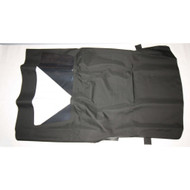 BMW 1600 2002 Convertible Top Cover