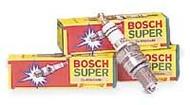 BMW 318i 318is 318ti 325i Spark Plug Bosch FR7LDC+