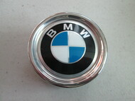 BMW 2002 320i Center Cap Hubcap