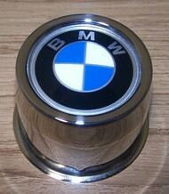 BMW 2002 Alloy Wheel Center Cap