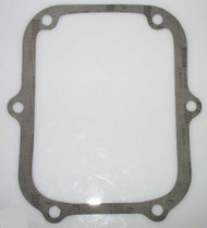 BMW 2002 & 320i Differential Cover Gasket