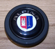 BMW 2002 Alpina Horn Button
