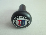 BMW Alpina 2002 & 3.0cs Wood Gear Shift Knob