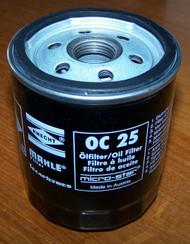 BMW 2002 tii M3 320i Oil Filter