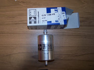 BMW 2002tii 3.0csi 635csi Fuel Filter