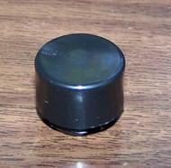 BMW 2002 E9 Dome Light Dimmer Switch Door Button
