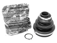 BMW CV Joint Boot Kit