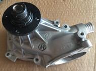 BMW E39 M5 Water Pump