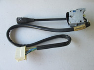 BMW E3 E9 3.0CS Turn Signal & Headlight Dimmer Switch
