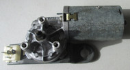 BMW E21 3-Series Windshield Wiper Motor
