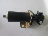 BMW E9 3.0cs Brake Pressure Regulator
