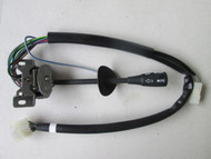 BMW E9 Windshield Washer & Wiper Switch