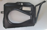 BMW E21 320i Sedan Battery tray