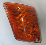 BMW E3 Bavaria Turn Signal Indicator Assy