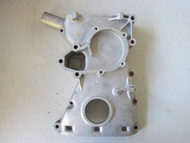 BMW 2000cs Engine Timing Cover (used)