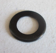 BMW Washer for Windshield Wiper Assembly