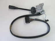 BMW E9 3.0cs Windshield Wiper Switch