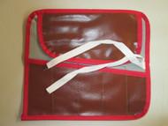 BMW 2002 Trunk Tool Kit Bag