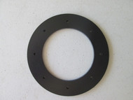 BMW 2002tii Fuel Gasket Ring