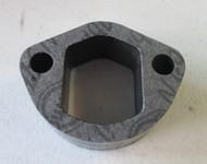 BMW Fuel Pump Block Insulator
