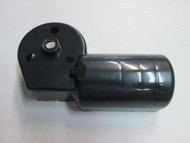 BMW 2002 Windshield Wiper Motor Plastic Cover