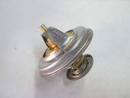 BMW Thermostat E23 E24 E28 E30 E32 E34