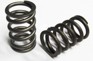 Single Valve Springs - Heavy Duty - M10