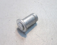 BMW 2002 Brake Pedal Pivot Pin (LHD)
