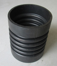 BMW E3 E9 3.0 csi Air Cleaner Housing Rubber Boot