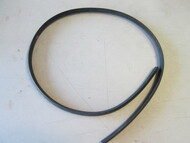 BMW Gasket for Sunroof Wind Deflector