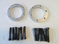 BMW 2002 Differential Spacer Kit for 320i Diff