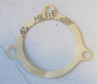 BMW 2002tii 320i Throttle Housing Gasket